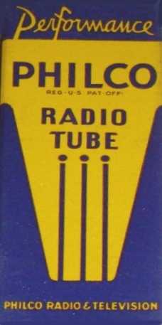 art-deco-tube-cover.jpg