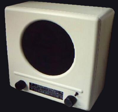 geschichte volksempf228nger wumpus welt der radios