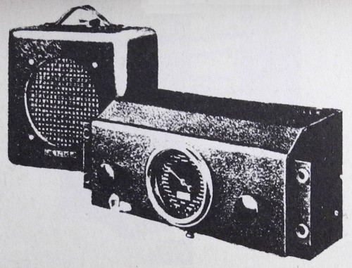 early_car_radio.jpg