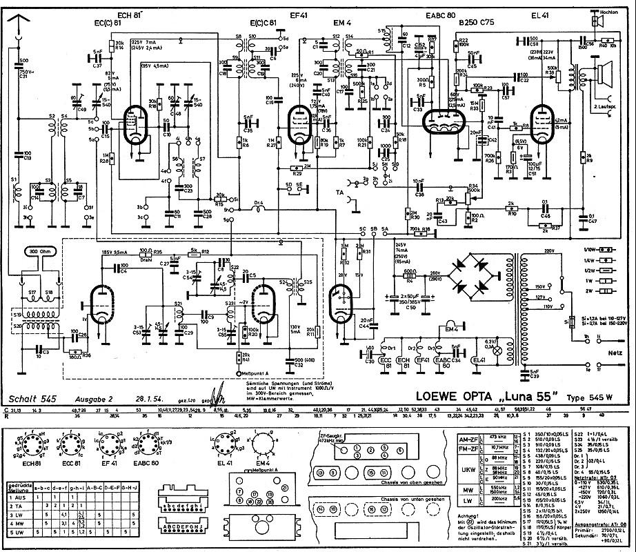 Ausgezeichnet 2007 Lawinen Stereo Schaltplan Zeitgenössisch ...