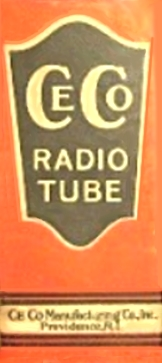 tube-cover-ceco.jpg