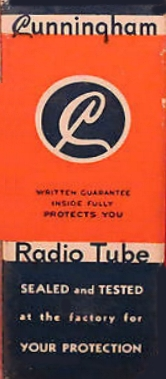 tube-cover-cunningham.jpg
