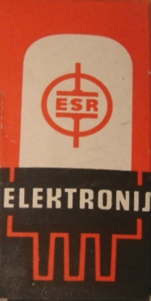 tube-cover-esr.jpg