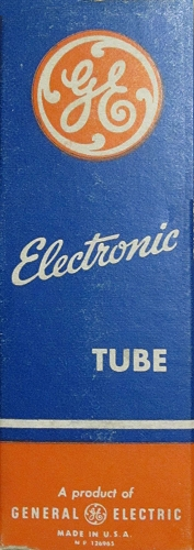 tube-cover-ge_alt.jpg