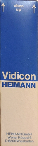 tube-cover-heimann-1.jpg