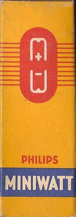 tube-cover-miniwatt.jpg