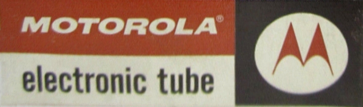 tube-cover-motorola.jpg