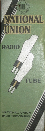 tube-cover-national_union.jpg