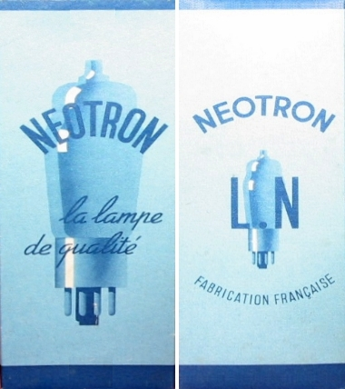 tube-cover-neotron.jpg