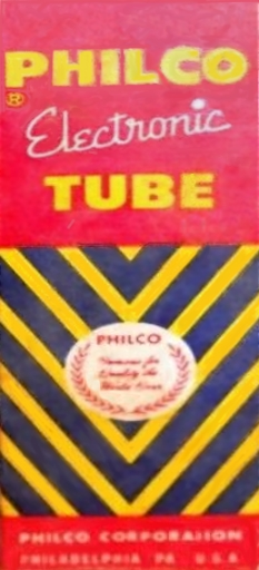tube-cover-philco-3.jpg