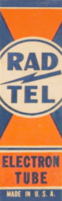 tube-cover-rad-tel.jpg