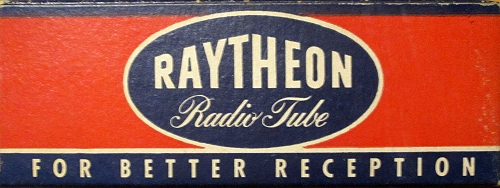 tube-cover-raytheon.jpg