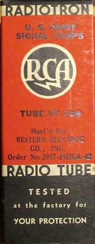 tube-cover-rca_us-army.jpg