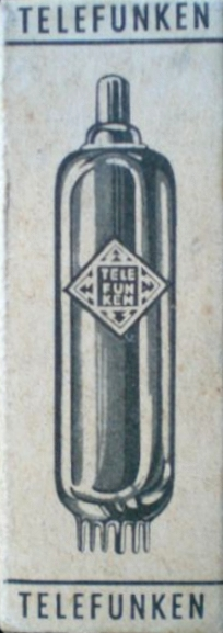 tube-cover-telefunken-10.jpg
