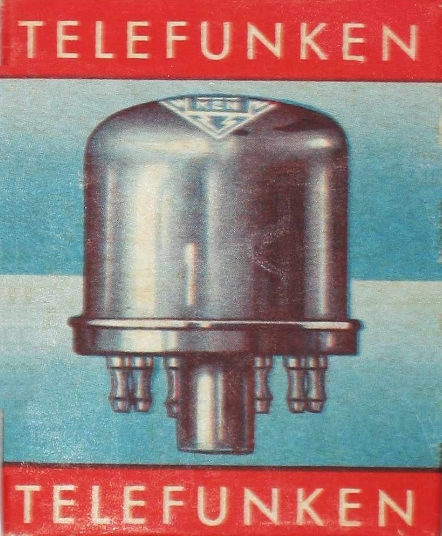 tube-cover-telefunken-20.jpg