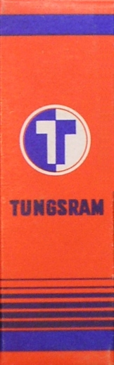 tube-cover-tungsram-jan-2.jpg