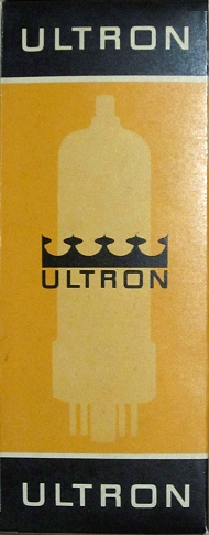 tube-cover-ultron_oktal.jpg