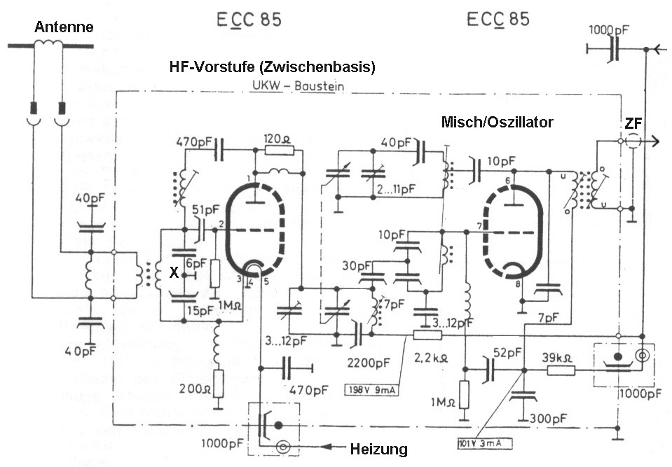 Gemütlich Quadrat D Beleuchtung Schütz Schaltplan Fotos ...